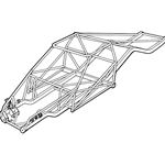 Eliminator I Chassis Kits