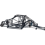 Rolling Chassis Kit