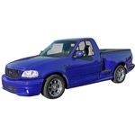 1997-03 Ford F150 Series