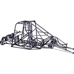 Truck Chassis Kits