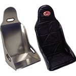 Seats and Mounts (Race)