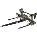 Torque Arm Suspensions