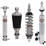 Shock Absorbers All Types