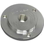 Axle Adapter Unit Hub-A Chassi