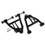 Monte Carlo 78-87 - gStreet Tubular Lower Control Arms for Coil-Over Suspension