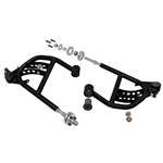 Impala 65-70 - gStreet Tubular Lower Control Arms for Coil-Over Suspension