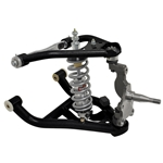 Camaro 68-69 (F-Body), Nova 68-74 (X-Body) - gStreet Coil-Over Suspension