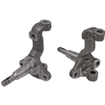 Camaro 67-69, Chevelle 64-72, Nova 68-74 - Stock-Height Spindles