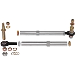Chevelle 64-70 - Bump Steer Kit (Outer Only)