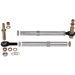 Chevelle 71-72 - Bump Steer Kit (Outer Only)