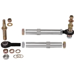 Camaro 70-74 - Bump Steer Kit (Outer Only)