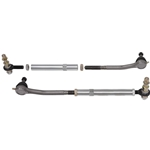 Camaro 75-81 - Bump Steer Tie Rod Assembly