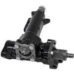 Chevy 55-57 (GM Full-Size) - Power Steering Gear