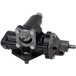 Chevy 58-64 (GM Full-Size) - Power Steering Gear