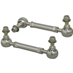 Billet Pivot-Ball Endlinks 90° x 90° x 6.04