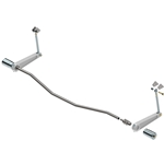 Housing-Mounted g-Link Anti-Roll Bar (Unassembled)