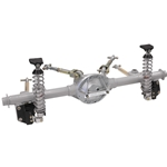 Chevelle 68-72 (GM A-Body) - Power-Link (Heim Joint) Coil-Over Suspension