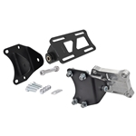 Chevelle 68-72 (GM A-Body) - Motor Mount and Frame Adapter Set (LS Engines)
