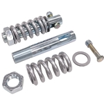 Wheelie Bar Spring Kit