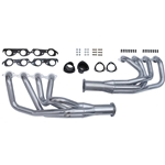 BIG-BLOCK CHEVY II HEADERS, 2