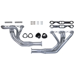Exhaust Headers 1-3/4