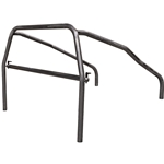Camaro 67-69 (F-Body) - Exact-Fit Roll Bar No Door Bars, 1-3/4