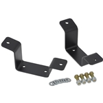 GM 63-87 C10 Truck - Front Anti-Roll Bar Mount, Stock Frame