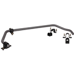 GM 63-87 C10 Truck - Front Anti-Roll Bar - 1-1/4