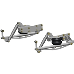GM 73-87 C10 Truck - Bolt-On Cantilever System