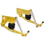 GM 99-15 1500 Truck - Bolt-On Cantilever System