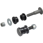Cantilever Pin and Bushing Set (pair) - 5/8