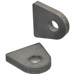Cantilever Pin Weld Tab (Style B) - 5/8