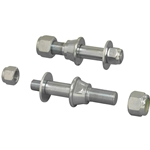 Cantilever Pin Set (Style B) - 5/8