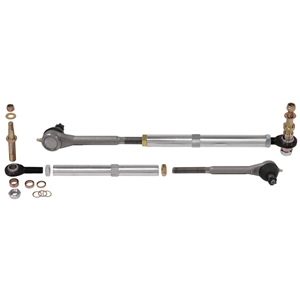 Monte Carlo 78-88 - Bump Steer Tie Rod Assembly