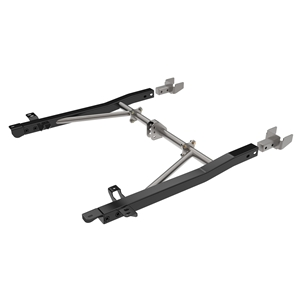 Camaro 67-69, Firebird 67-69 (F-Body) - g-Connector System for OEM Subframe (Torque Arm)