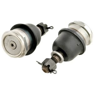 Balljoints, Screw-In Style (pair)