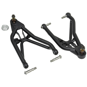 gStreet Tubular Lower Arms for Billet Upright