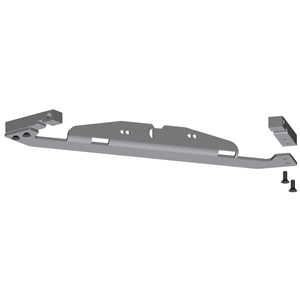 Nova 62-67 (Chevy II) - g-Bar Upper Arm Bracket Weld Fixture, Ford 9