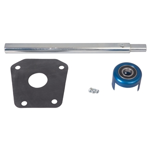 Column Steering Shaft Set (13-1/2