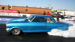 1964 Nova - Chris Alston Jr.