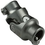 Universal Joints, Stainless