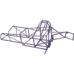 Roadster Chassis Kits