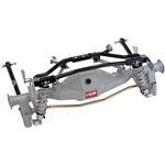 FAB9 Housing g-Bar Suspension