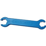 NITROUS BOTTLE WRENCH