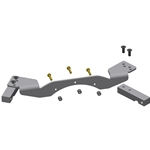 Camaro 70-81, Firebird 70-81 (GM F-Body) - g-Bar Upper Arm Bracket Weld Fixture, GM 10-Bolt