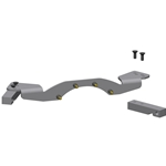 Camaro 70-81, Firebird 70-81 (GM F-Body) - g-Bar Upper Arm Bracket Weld Fixture, GM 12-Bolt