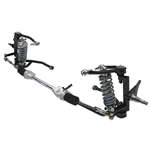A-Arm Suspension System for Chassisworks 4x2