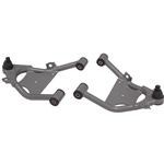 GM 82-03 S10/S15 Truck - LayArm Front Air-Bag Lower Control Arms (pair)