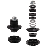 Poly Pad Mount and Coil-Over Spring Seats - 4