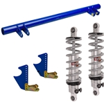 VariShock Coil-Over Shocks and Mounts Package